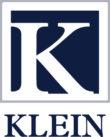 Klein Agency Logo