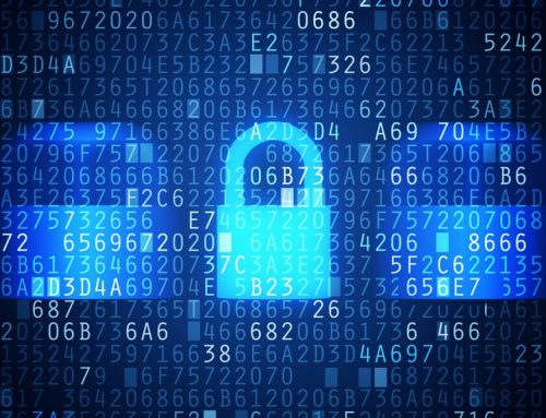 Cyber Coverage – An Increased Demand
